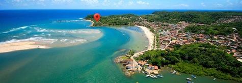 Praia_da_concha_-_divulga%c3%87%c3%83o