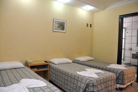 Hotel_ii