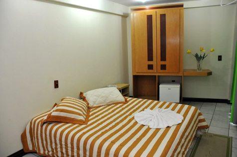 Hotel_iii