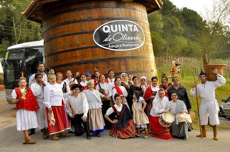 Quinta02