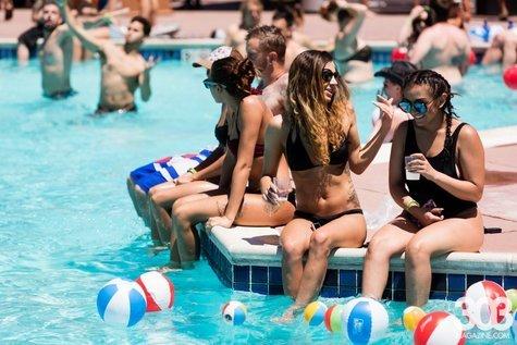 303-pool-party-june-2016-photos-by-michael-malvitz-303-magazine-2