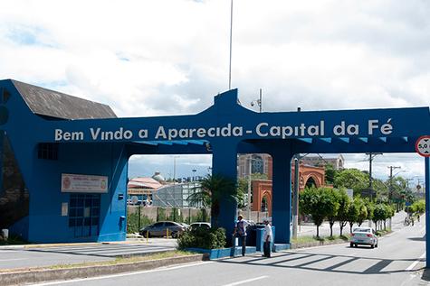 Aparecida-do-norte-a-cidade_capital_da_fe_2018