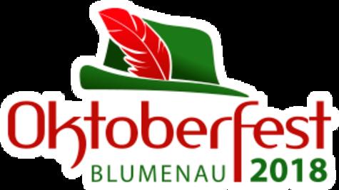 Logotipo-1_blumenau