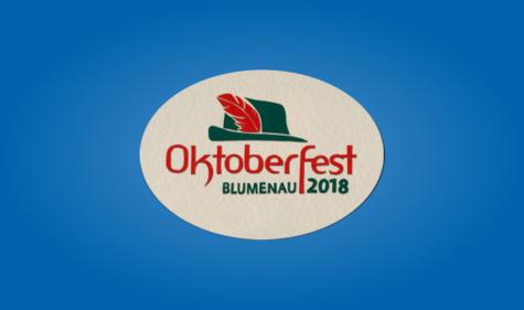 Evento-oktoberfest