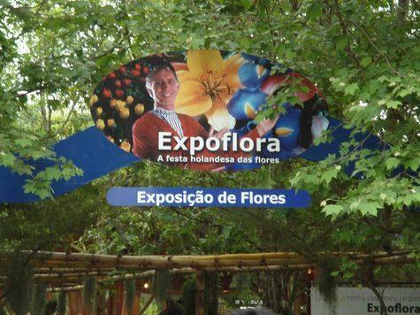 Expo-flora4