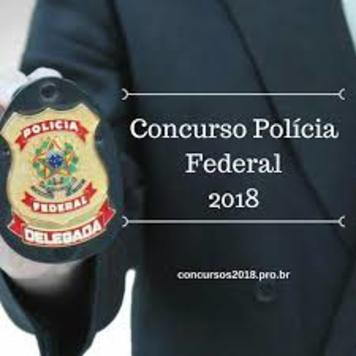 Concuso_polia_federal_2018