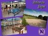 Photocollage_1559450190753