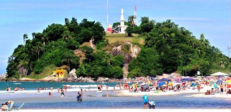 Praia-do-cristo-mjnatalino-2-1100x535