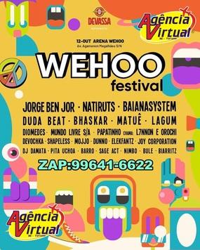 Wehoo2019