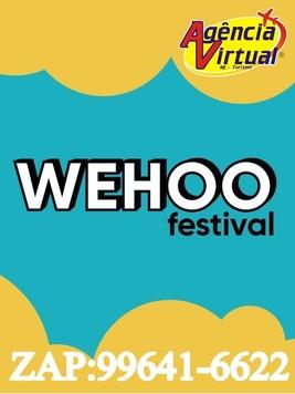 Wehoo_1