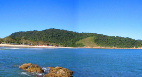Praia-guaiuba-guaruja2-por-rm-fabri