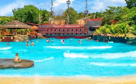 Aqui-tem-diversao-thermas-water-park