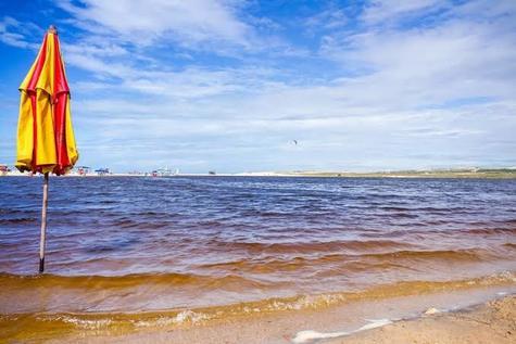 Lagoa_prianha