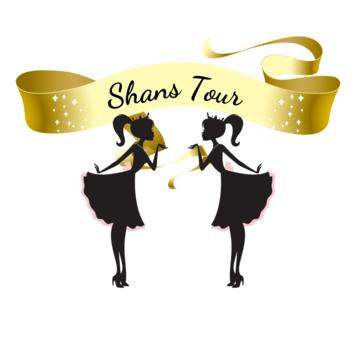 Shans_tour_(1)