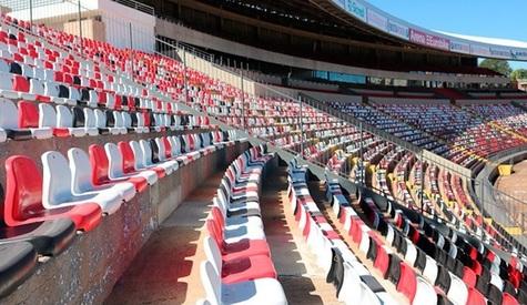Botafogo_santa_cruz_arena_eurobike