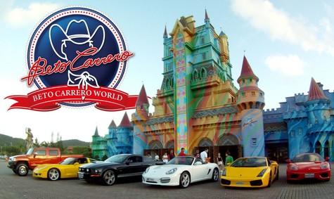 Super-carros-beto-carrero-world-1024x610