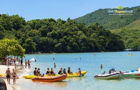 Ilha_de_porto_belo_2