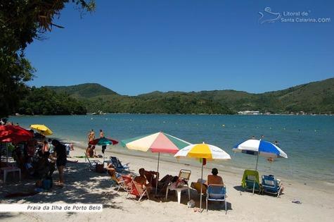 Ilha_de_porto_belo_iv