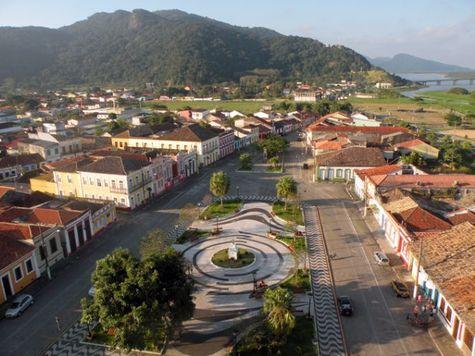 Iguape1