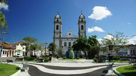 Iguape-principal