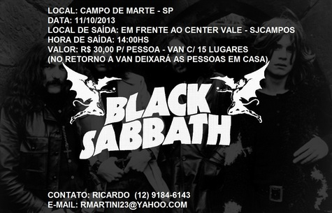 Black_sabbath_wallpaper_01_japega_1400x900