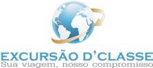 Logo_10x15