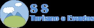 Logo_ss_turismoeventos