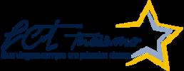 Logo_fct