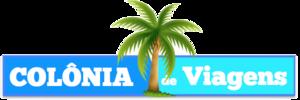 Colonia_logo