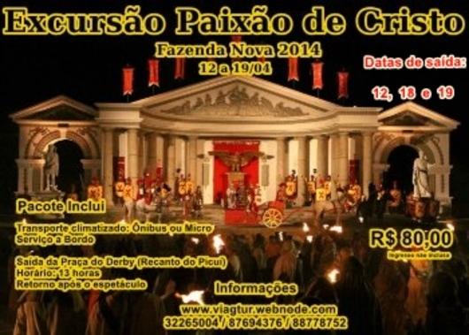 Banner_excurs%c3%a3o_paix%c3%a3o_de_cristo_com_datas