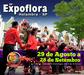 Expoflora_2014_1