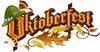 Oktoberfest_2