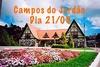 Pacotes-campos-do-jorda%cc%83o-julho-2013