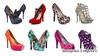 Sapatosbonitos