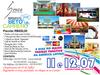 Souza_modas_e_turismo