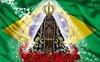 Aparecida_brasil