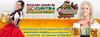 Excurs%c3%a3o_curitiba_oktoberfest_blumenau_2015_reduzido