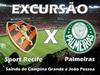 Sportxpalmeiras_-_c%c3%b3pia_-_c%c3%b3pia