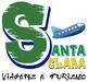 Logo_santa_clara_2