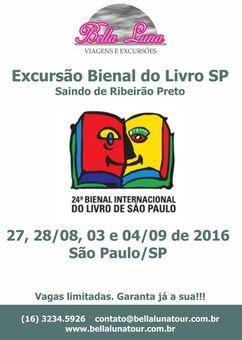 Exc_bienal