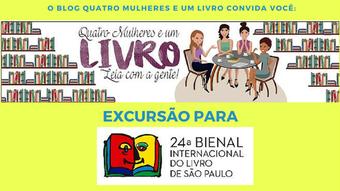 O_blog_quatro_mulheres_e_um_livro_convida_voc%c3%aa-