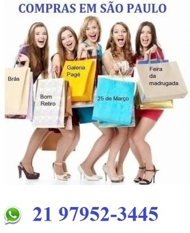 Excursao_de_compras_em_sao_paulo_bras_25_de_marco_vila_velha_es_brasil__b905fd_1