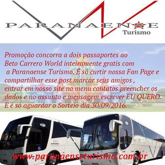 Promo%c3%a7%c3%a3o_beto_carrero