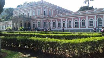 Museu_imperial_lysia