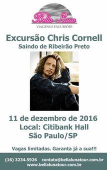 Exc_chris_cornell
