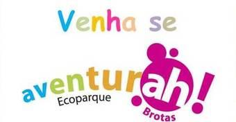Venha_se_aventurah_s%c3%b3_logo