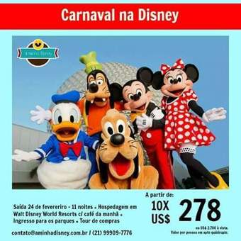 Carnaval_disney