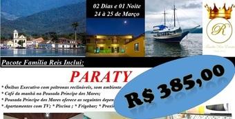 Paraty_vou