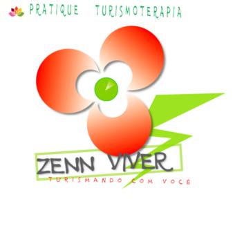 Zenn_vivver0111