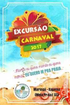 Excurs%c3%a3o_carnaval_rota_ing%c3%a1